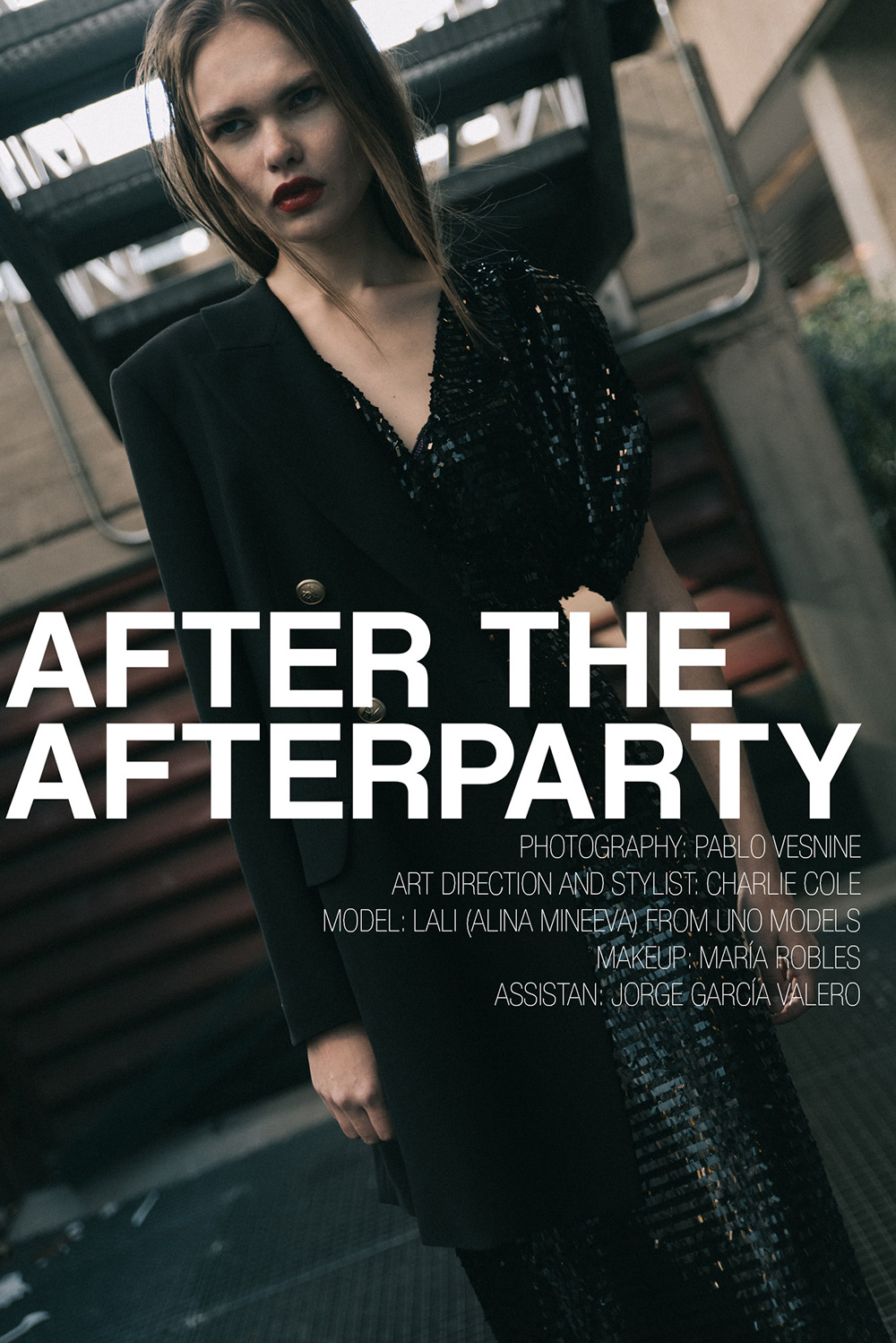 after-the-afterparty-_wag1mag_2
