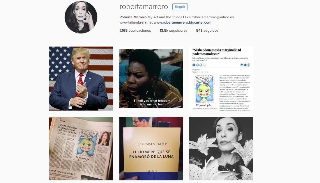 instagram_roberta_marrero