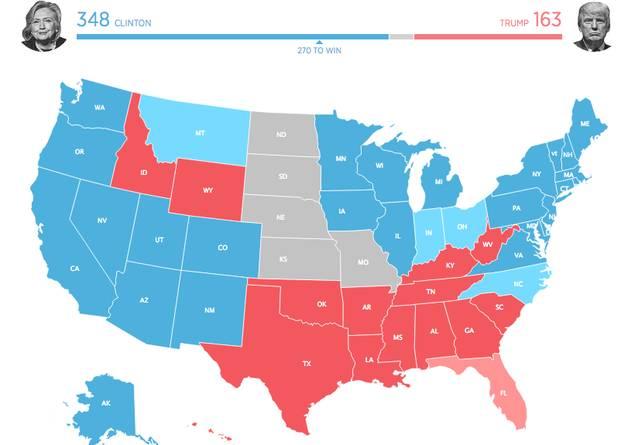 mapa_trump_