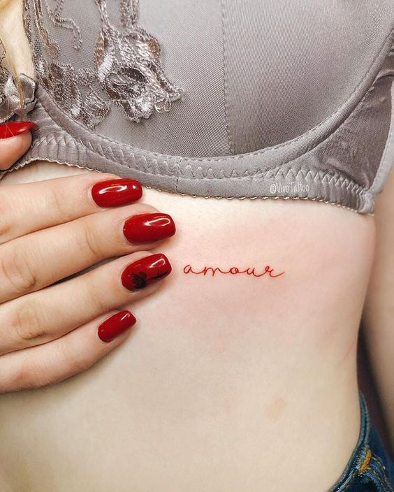 amour-tatuaje-red-wag1mag