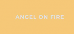 angel-fire-quoute-wag1mag