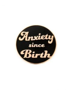 anxiety-pin-wag1mag