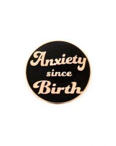 anxiety-pin-wag1mag