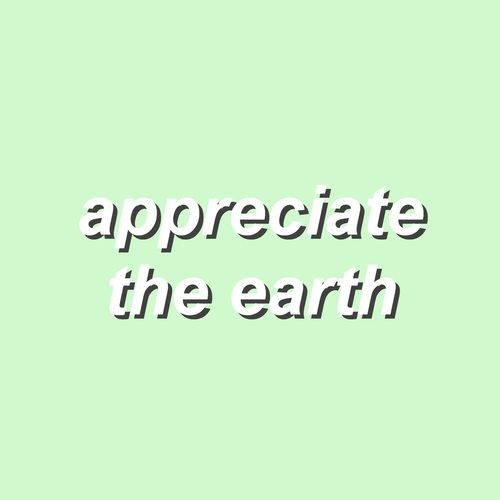 appreciate-earth-wag1mag