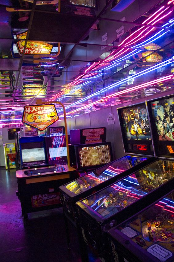 arcade-games-wag1mag