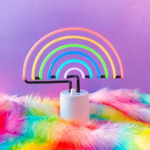 arco-iris-fluor-wag1mag