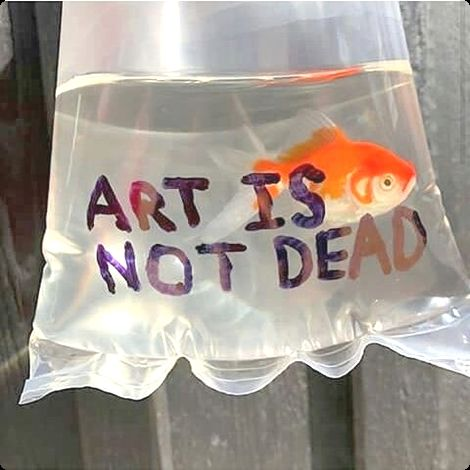 art-is-not-dead-wag1mag