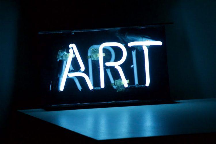art-portada-wag1mag Vía Pexels