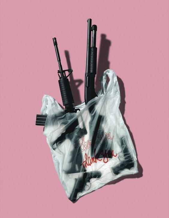 bag-guns-wag1mag