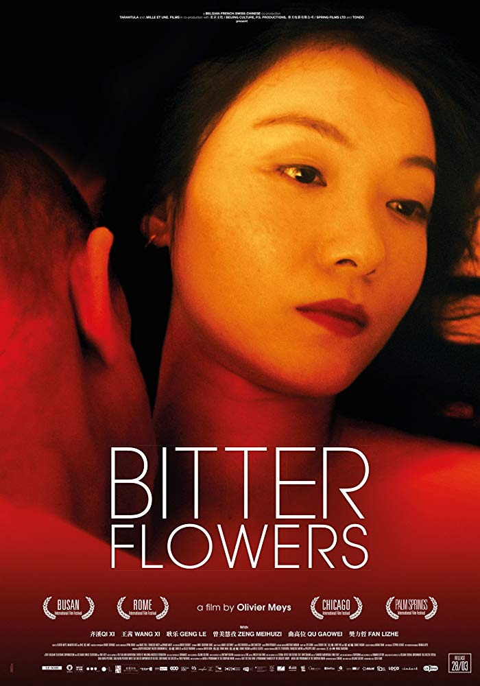 bitter-flowers-poster-wag1mag