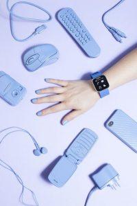 blue-gadgets-wag1mag