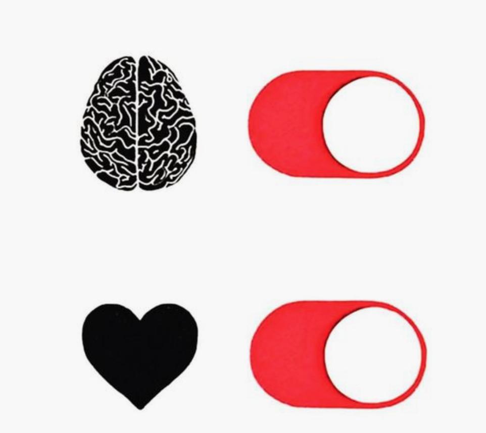 brain-heart-wag1mag