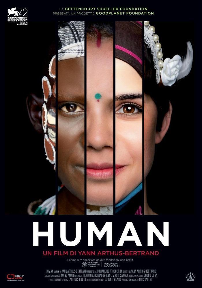 cartel-human-wag1mag