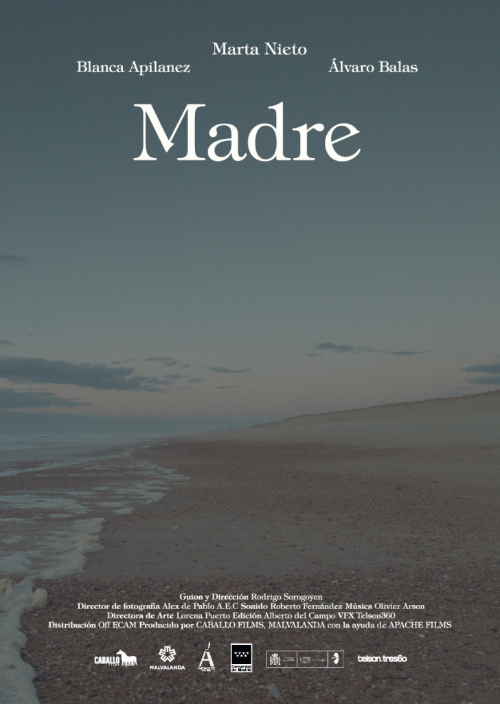 cartel-madre-wag1mag
