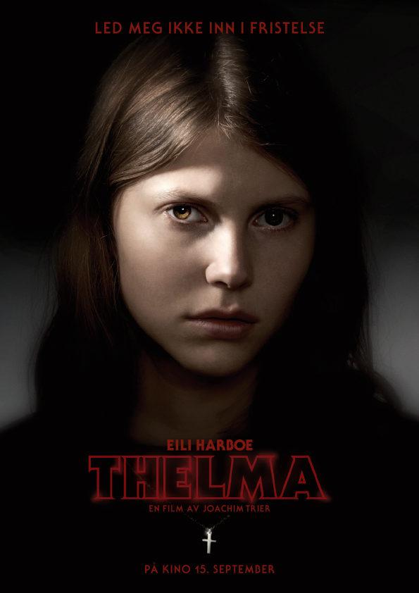 cartel-thelma-wag1mag