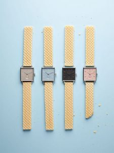chocolate-watches-wag1mag