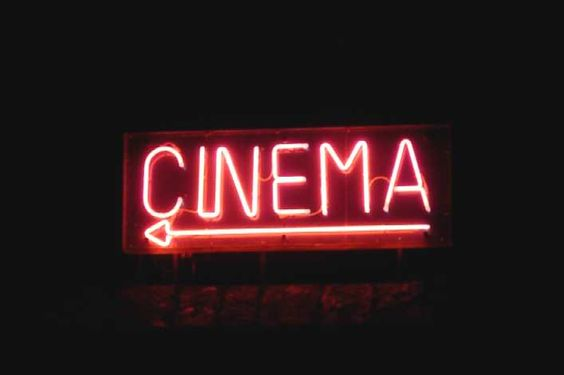cinema-neon-wag1mag