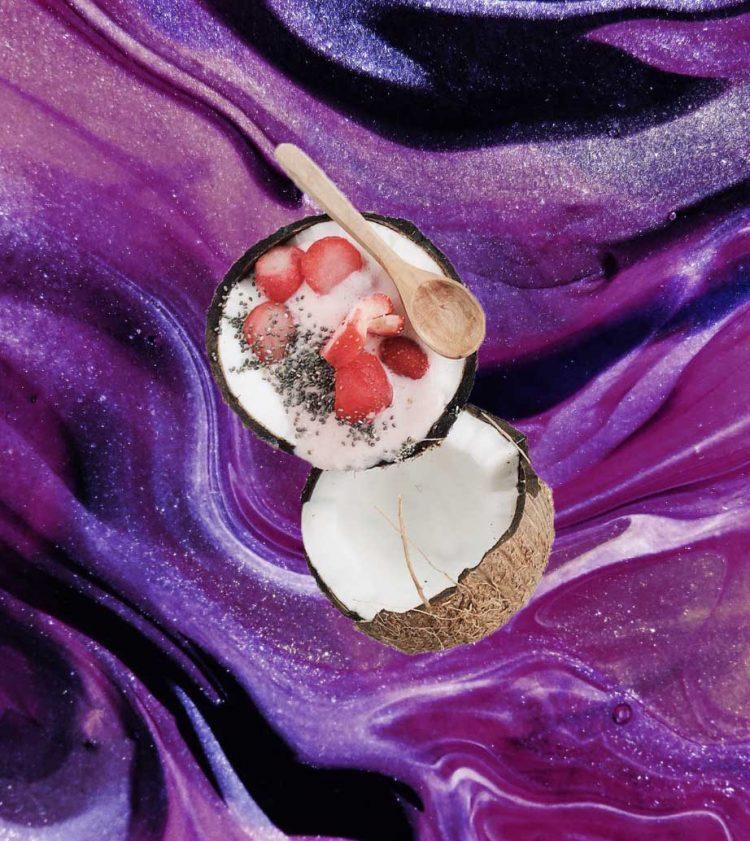 coconut-portada-wag1mag Imagen: Andrea Menéndez