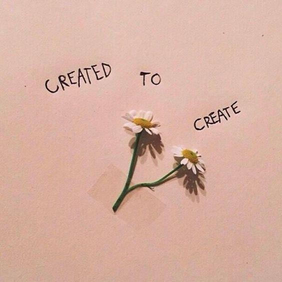 created-to-create-wag1mag
