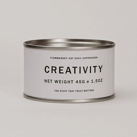 creativity-box-wag1mag