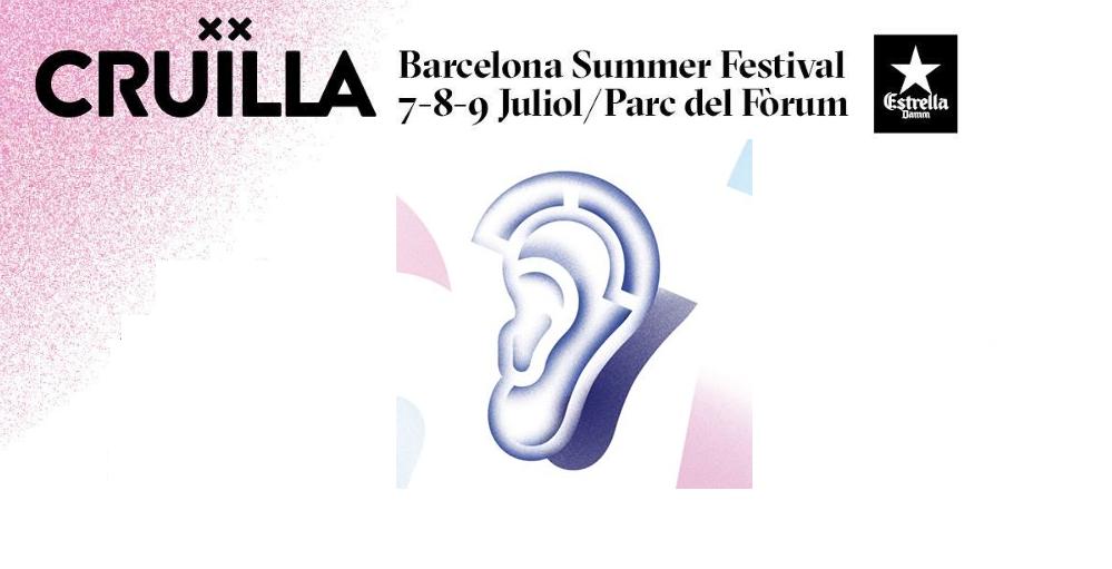 CruIlla -Festival-wag1mag-01