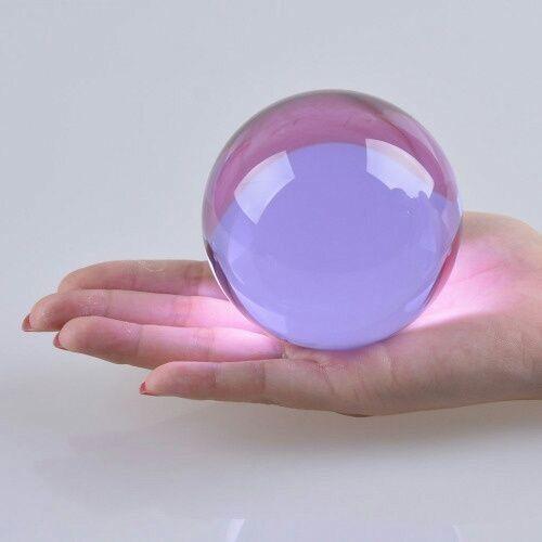 crystal-purple-wag1mag