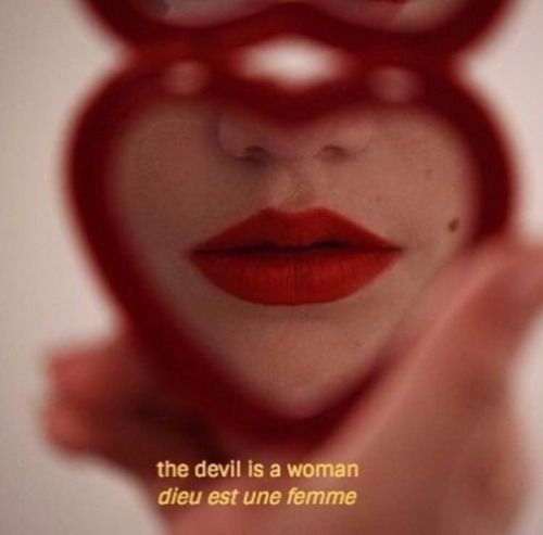 devil-is-a-woman-wag1mag