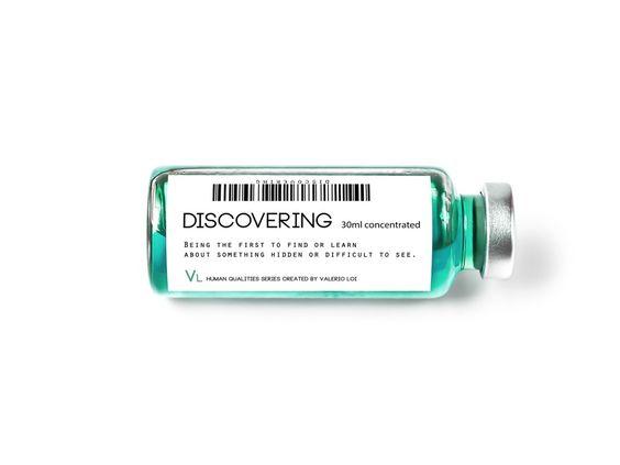 discovering-medicine-wag1mag