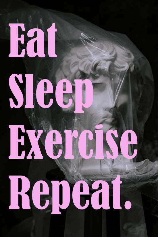 eat-sleep-wag1mag Imagen: Andrea Menéndez