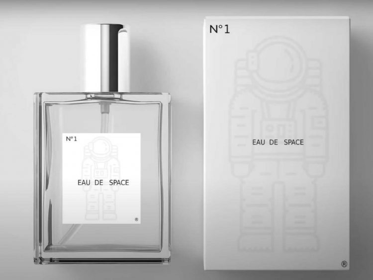 eau-de-space-wag1mag Vía Eau de Space