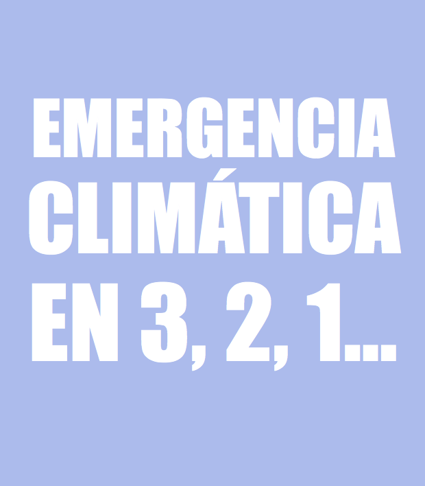 emergencia-climática-wag1mag Gráfica: Andrea Menéndez Cuerdo