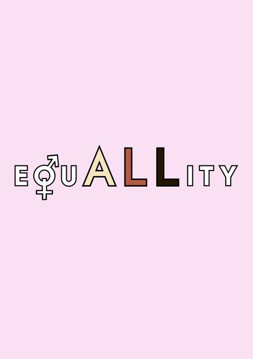 equallity-wag1mag