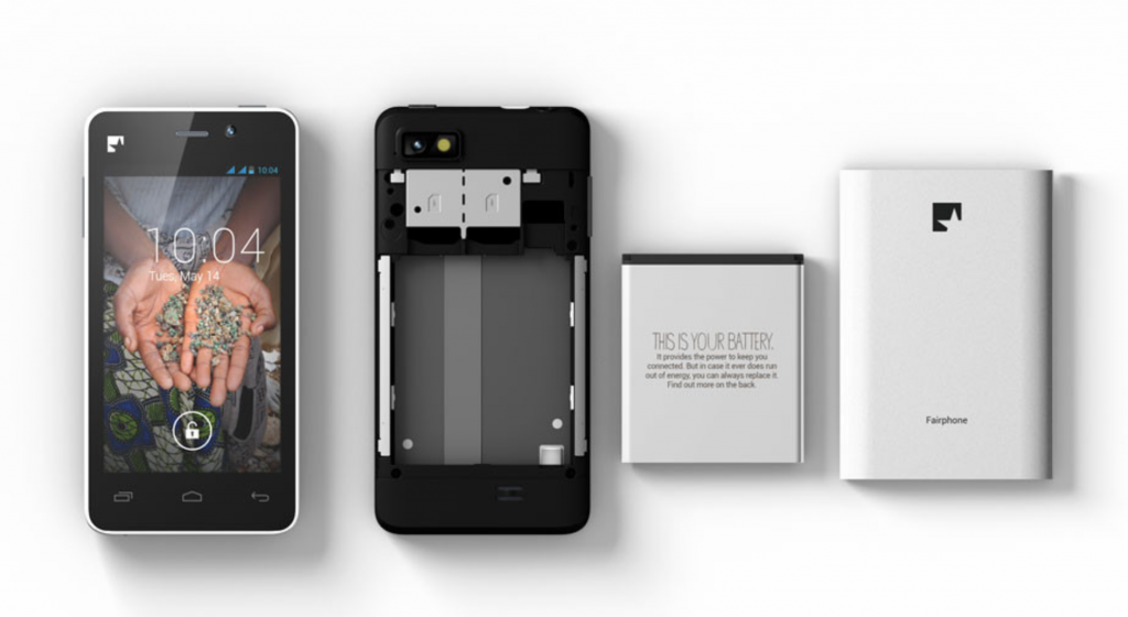 fairphone-partes-wag1mag