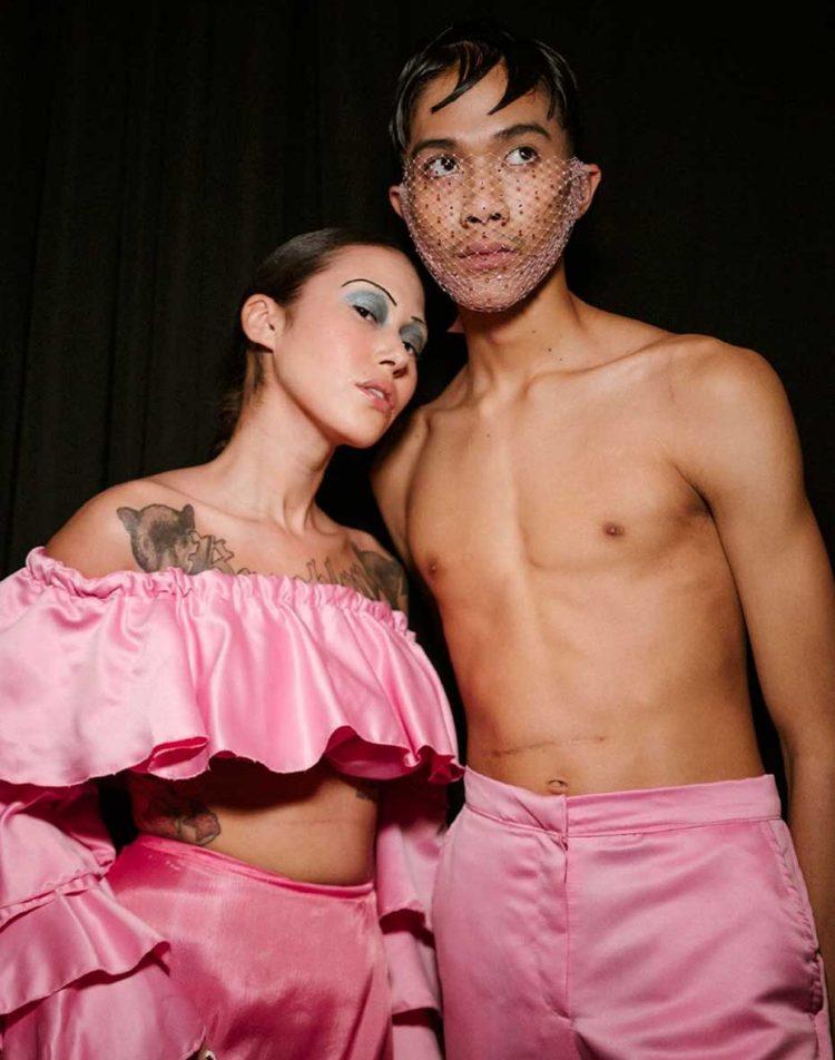 fashion-pink-future-wag1mag Vía Instagram