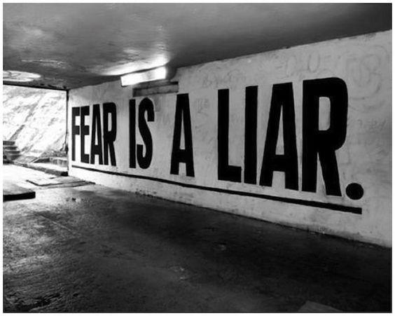 fear-is-a-liar-wag1mag
