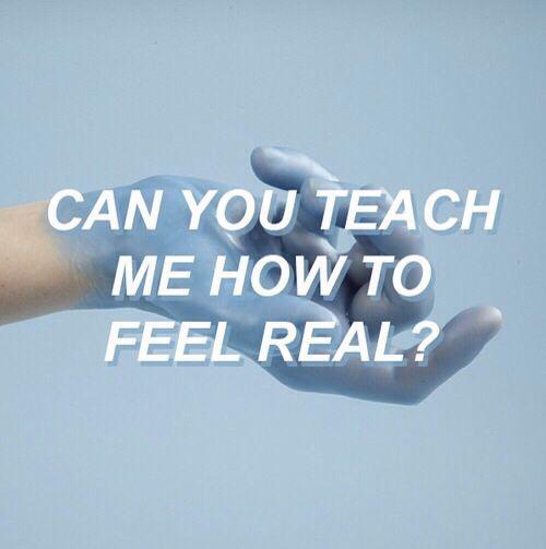 feel-real-wag1mag