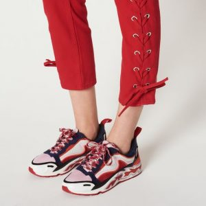 flames-sandro-sneakers-wag1mag