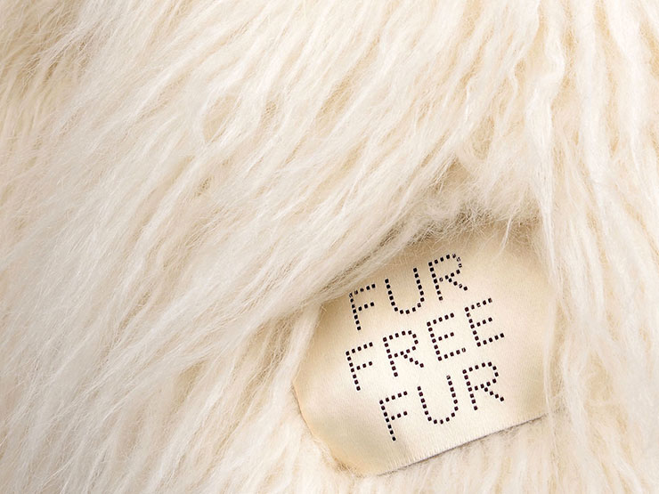 fur-free-white-wag1mag