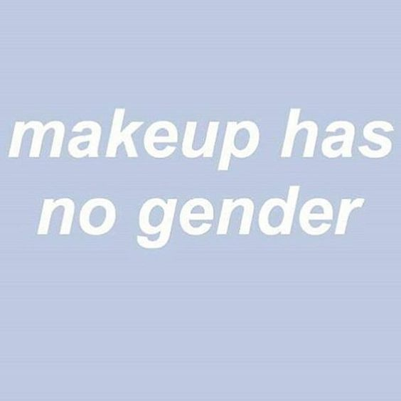 gender-makeup-wag1mag