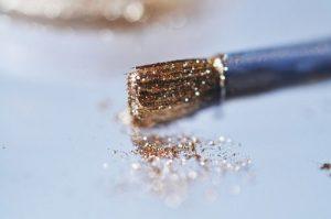 glitter-brocha-wag1mag