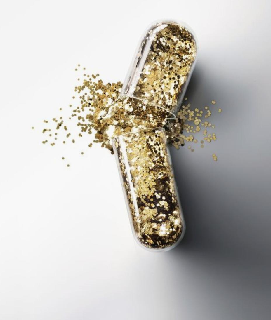 glitter-pill-wag1mag