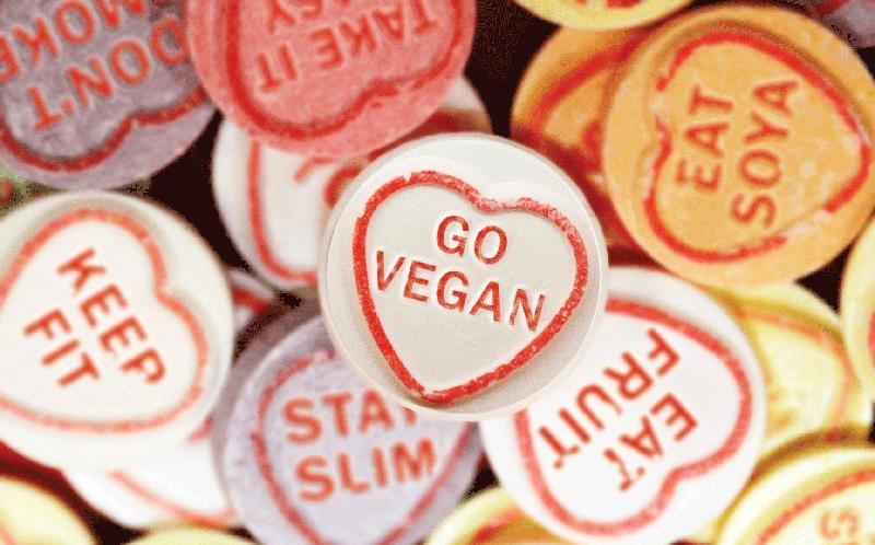 go-vegan-wag1mag