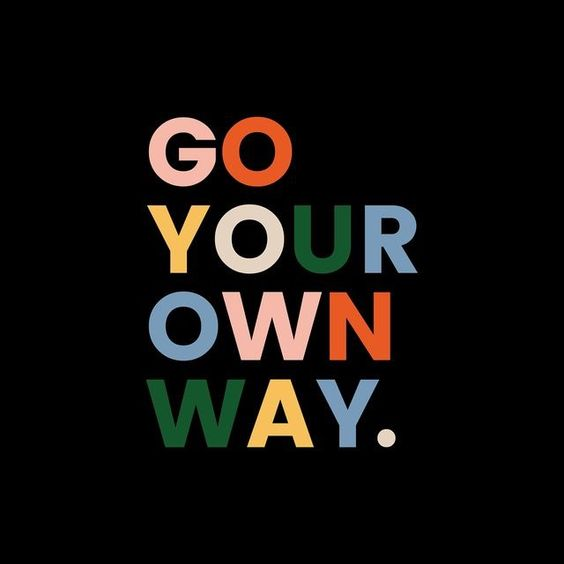 go-your-way-wag1mag