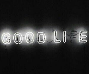 good-lie-neon-wag1mag