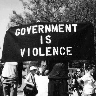 government-is-violence-wag1mag