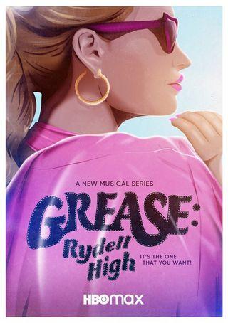 grease-serie-portada-wag1mag Vía Pinterest