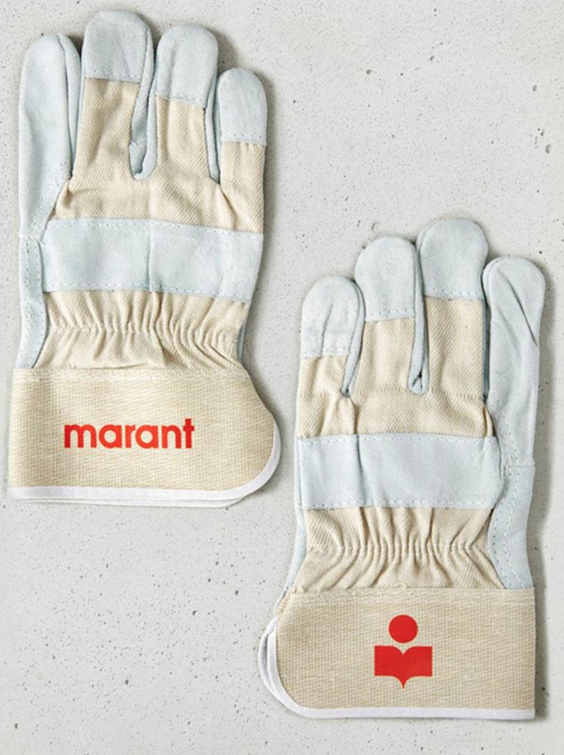 guantes-marant-wag1mag