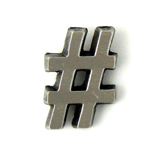 hashtag-pin-wag1mag Vía Pinterest