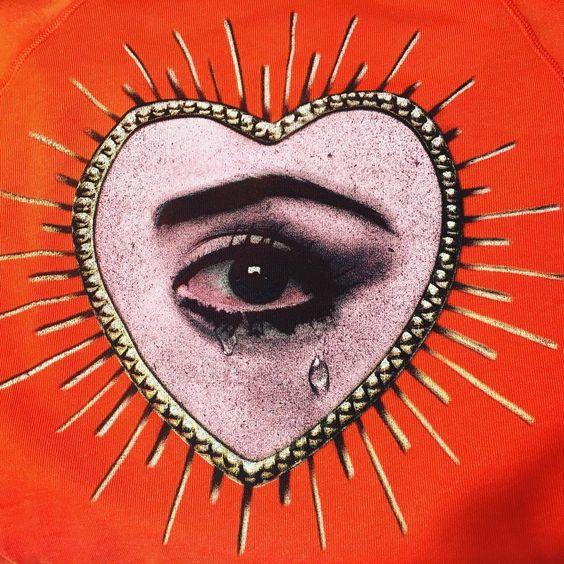 heart-wag1mag