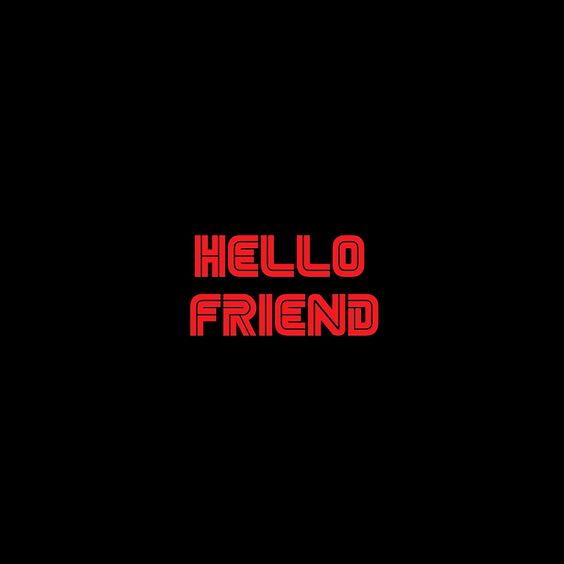 hello-friend-wag1mag